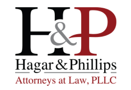 Hagar and Phillips, PLLC